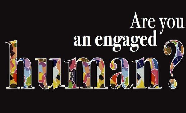 EHI human
